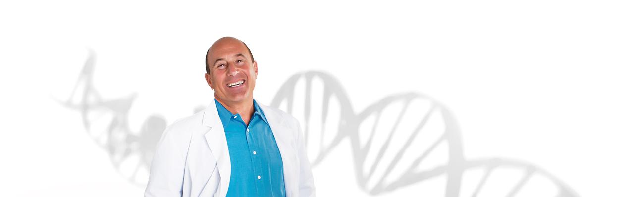Life Span | IV Nutrient Chelation Treatments